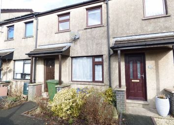 Thumbnail 2 bed terraced house to rent in Sedgwick Court, Kendal