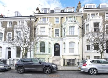 Thumbnail 2 bed property to rent in Campden Hill Gardens, London