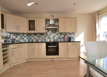 Thumbnail 3 bed flat for sale in Gloucester Road, Bishopston, Bristol