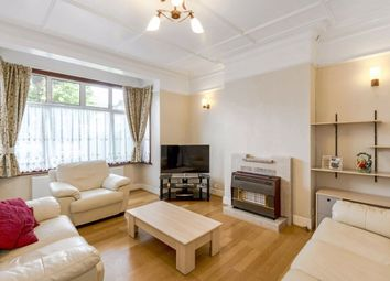 3 bed property to rent in Upper Tooting Park, London SW17