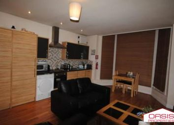 1 bed terraced house to rent in 36 Cardigan Road, Headingley LS6