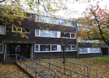 Thumbnail 2 bed flat to rent in Melton Drive, Edgbaston