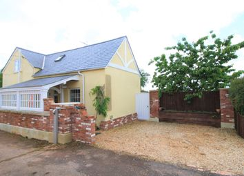 4 bed detached house for sale in Bramley Gardens, Whimple, Exeter EX5