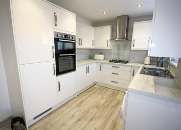 Thumbnail 3 bed terraced house for sale in Walden Close, Ouston, Chester Le Street