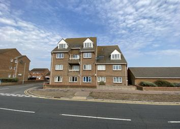 Thumbnail 2 bed flat for sale in Blakes Way, Eastbourne, East Sussex