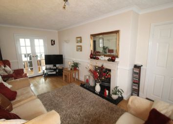 Thumbnail 3 bed semi-detached house for sale in Dove Avenue, Jarrow
