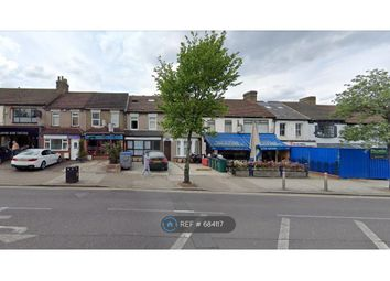 2 bed maisonette to rent in Station Lane, Hornchurch RM12