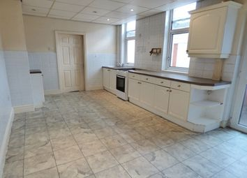 3 bed property to rent in Queens Road, Fulwood, Preston PR2