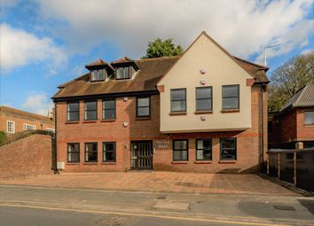Thumbnail 2 bed flat to rent in East Street, Chesham