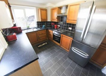 Thumbnail 3 bed shared accommodation to rent in Ensworth Road, Liverpool