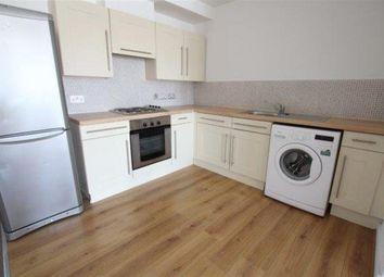 Thumbnail Property to rent in Kaber Court, Toxteth, Liverpool