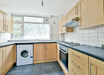 Thumbnail 5 bed flat to rent in Whitebeam Close, Clapham Road, Oval/Stockwell