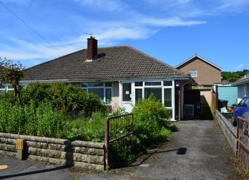 Thumbnail 2 bed property for sale in Orchard Close, Worle, Weston-Super-Mare
