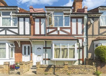 Thumbnail 4 bed property for sale in Hounslow Gardens, Hounslow