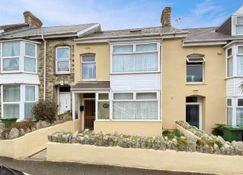 Thumbnail 9 bed property for sale in Springfield Road, Newquay