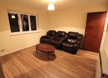 Thumbnail 1 bed flat to rent in Tramway Avenue, Edmonton