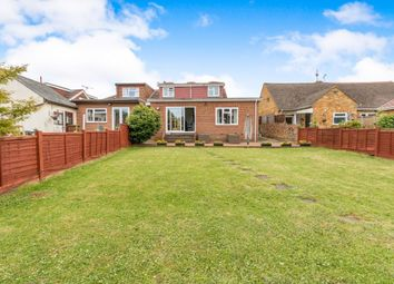Thumbnail 5 bed semi-detached house for sale in Fairview Avenue, Gillingham