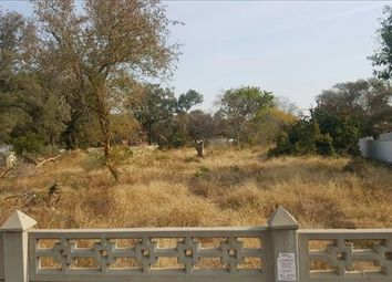 Thumbnail Property for sale in Phologolo Extension 9, Gaborone, Botswana
