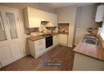 Thumbnail 2 bed terraced house to rent in St. Michael Street, Brecon