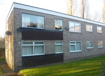Thumbnail 1 bed flat to rent in Abbey Court, Abbey Lane, Sheffield