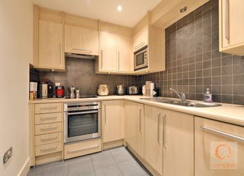 Thumbnail 1 bed flat to rent in Owen Street, Angel