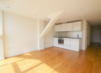 1 bed flat for sale in Airpoint, Skypark Road, Bristol BS3