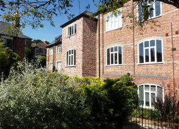 Thumbnail 2 bed flat for sale in Slad Mill, Lansdown, Stroud, Gloucestershire
