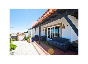 Thumbnail Villa for sale in Bplss1049, Cascais, Portugal