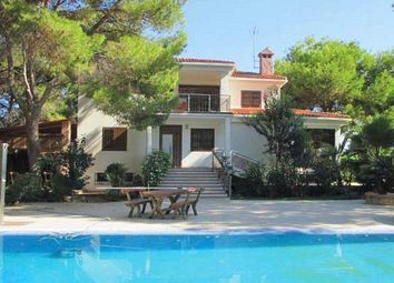 Thumbnail 8 bed villa for sale in Betera, Valencia, Spain