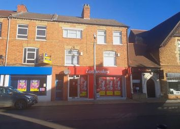 Thumbnail Office to let in Wellingborough Road, Northampton