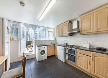 Thumbnail 4 bed terraced house for sale in Coburg Crescent, London