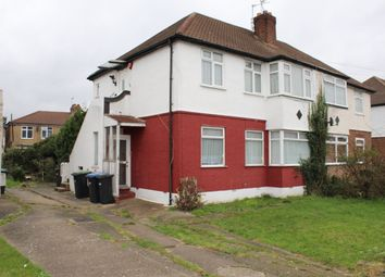 2 bed maisonette for sale in Stainton Road, Enfield EN3