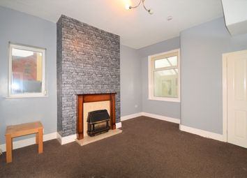 3 bed end terrace house for sale in Cunliffe Road, Blackpool FY1