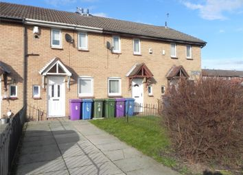 Thumbnail 2 bed property to rent in Milnthorpe Close, Kirkdale