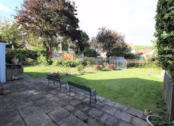 4 bed semi-detached house for sale in The Weind, Worle, Weston-Super-Mare BS22