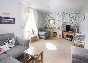 Thumbnail 3 bed flat for sale in Princes Street, Hawick