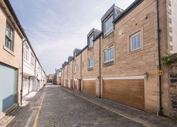 Thumbnail 1 bed flat to rent in Dublin Street Lane South, New Town