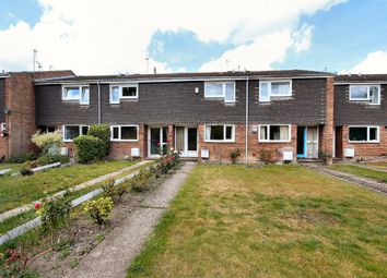Thumbnail 3 bed terraced house to rent in High Street, Cherry Hinton, Cambridge