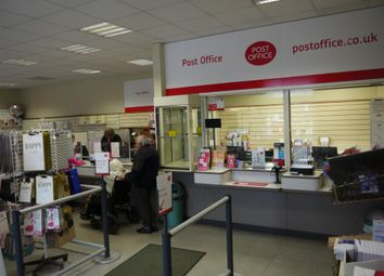 Thumbnail Retail premises for sale in Post Offices NE31, Tyne And Wear