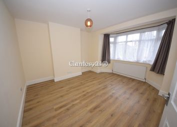 Thumbnail 4 bed terraced house to rent in Courtland Avenue, Ilford