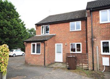 Thumbnail Flat to rent in Newton House, Newton Street, Newton St Faith