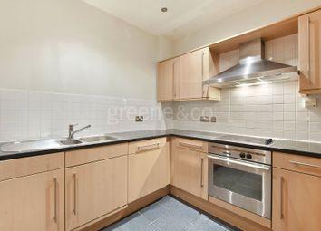 Thumbnail 2 bed flat to rent in Marathon House, 200 Marylebone Road, London