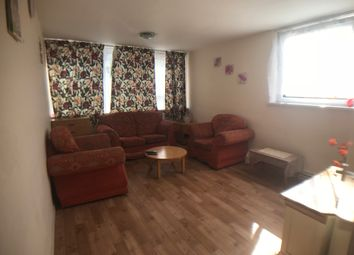 Thumbnail 2 bed flat for sale in St Andrews Tower Baird Avenue, Southall