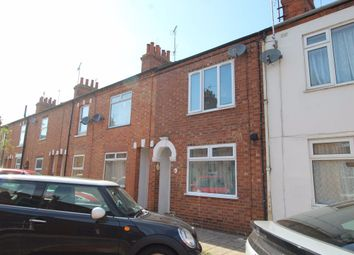 Thumbnail 3 bed property to rent in St. Mary Street, New Bradwell, Milton Keynes