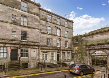 3 bed flat for sale in 9 (1F) St Stephen Place, Stockbridge, Edinburgh EH3