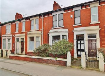 Thumbnail 3 bed property for sale in Hawkhurst Road, Preston