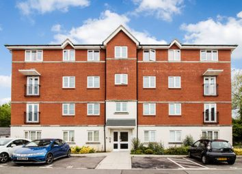Thumbnail 2 bedroom flat for sale in Violet Court, St Leonards On Sea, East Sussex