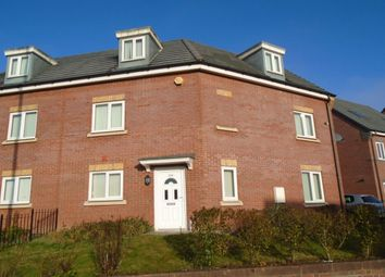 Thumbnail 4 bed semi-detached house for sale in Garretts Green Lane, Kitts Green, Birmingham