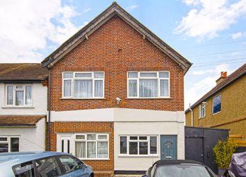 Thumbnail Studio to rent in Priory Road, Hampton