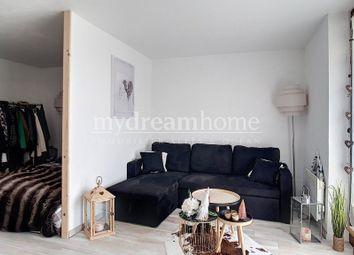 Praz-Sur-Arly, 74120, France. Studio for sale          Just added